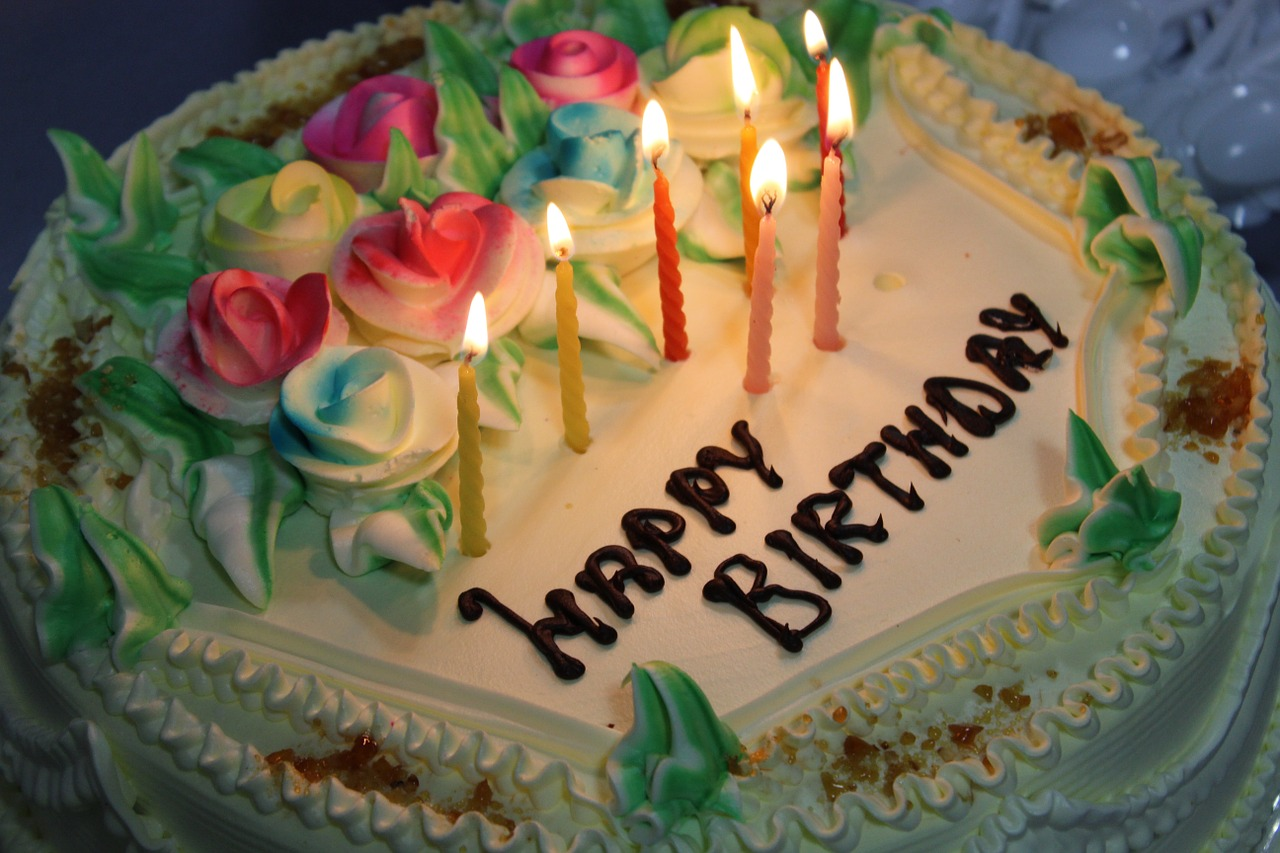 Hindi Songs Medley In A Birthday Party Plankarosub Any attempt to copy or republish it will be considered legally offensive. hindi songs medley in a birthday party